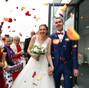 Le mariage de Aurélie H. et Strasbourg Photo 11