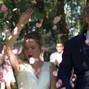 Le mariage de Olive et Vidéaste 432HZ 15