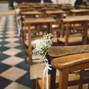 Le mariage de Emilie Lexcellent jonathan normand et Aude Arnaud Photography 4