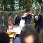 Le mariage de Olive et Vidéaste 432HZ 17