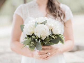 Bon mariage 2