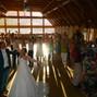 Le mariage de Jessica et Animusik 6