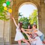 Le mariage de Manon Barroul et Marine Monteils Photographe 9