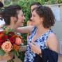 Le mariage de Laura Hurter et E.G Coiffure Evénementielle 12