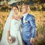 Le mariage de Coulomb et Vidéaste 432HZ 1