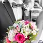 Le mariage de Fouqueau Mélanie et Nuances Photo 4