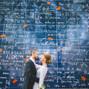 Le mariage de Roberta et Art Avec Amour 44