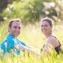Le mariage de Grison Aurélie et Claude Jabot 6