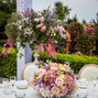 Le mariage de Ruslan Emelyanov et Things to Bloom 20