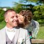 Le mariage de Simeoni et Cyril Goursaud 4