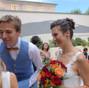 Le mariage de Laura Hurter et E.G Coiffure Evénementielle 14