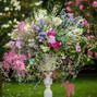 Le mariage de Ruslan Emelyanov et Things to Bloom 21