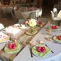 Le mariage de Vincent Pecquerie et Salle de l'Oison 12