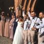 Le mariage de Letchimy et Brin d'Epine 3