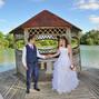 Le mariage de delphine CHANTELOUBE et Pascal Gonzalez Photographe 9