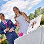 Le mariage de delphine CHANTELOUBE et Pascal Gonzalez Photographe 10