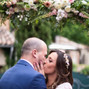 Le mariage de Alban Prevet et Jonathan Continente Photographie 33