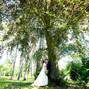 Le mariage de Caroline et Raphael Sauvage - Photographe 8