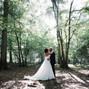 Le mariage de Cabre Angélique et Cédric Duhez 11