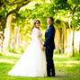 Le mariage de Caroline et Raphael Sauvage - Photographe 9
