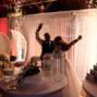 Le mariage de karine dufeal et Mon DJ Antillais 13