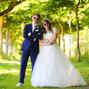 Le mariage de Caroline et Raphael Sauvage - Photographe 10