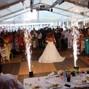 Le mariage de karine dufeal et Mon DJ Antillais 16