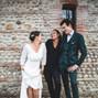 Le mariage de Anaïs Gervais et Morgane Ferré 11