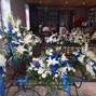 Art Floral 9