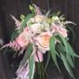 Le mariage de David V. et Un Bouquet d'Idées 14