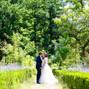 Le mariage de Caroline et Raphael Sauvage - Photographe 11