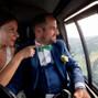 Le mariage de Angélique et AZ Photographies 11