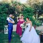 Le mariage de Marine et Infini Event 11