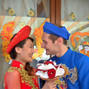 Le mariage de Roselyne Hoang et La vie en HD 8