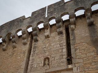 Château de Rully 5