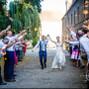 Le mariage de Ann Keeble et D Day Wedding Planner 11