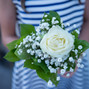 Le mariage de Marie Solène et Charlotte Loussouarn Photographe 7