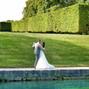 Le mariage de Roselyne Hoang et La vie en HD 10