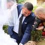 Le mariage de Mencarelli Anita et Julien Granier Films 7
