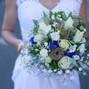 Le mariage de Marie Solène et Charlotte Loussouarn Photographe 8