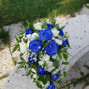 Art Floral 12