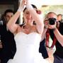 Le mariage de Mencarelli Anita et Julien Granier Films 8