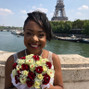 Le mariage de Rosilda Bastos et Clerence Restauration 10