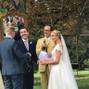 Le mariage de Agathe Markham et Celebrantissimo 4