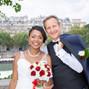 Le mariage de Rosilda Bastos et Clerence Restauration 13