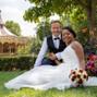 Le mariage de Rosilda Bastos et Clerence Restauration 14