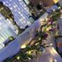 Le mariage de Marine M. et IDeco-LaFée 40