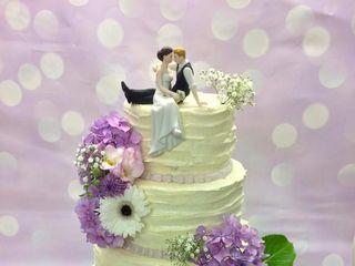 Lovely Cakes 5