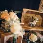 Le mariage de Emilie Petit et L'Écrin de Fleurs 18