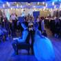 Le mariage de Kimmel G. et Nord Sud Animation 9